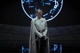 Ben Mendelsohn dans Rogue One (2016)