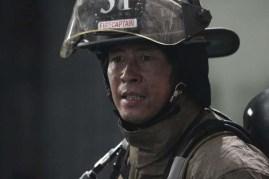 Kyoung-gu Sul dans Ta-weo (2012)