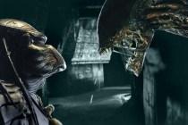Alien vs. Predator (2004)