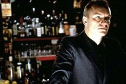 Sting dans Lock, Stock and Two Smoking Barrels (1998)