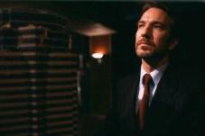 Alan Rickman dans Die Hard (1988)