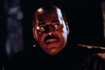 Reginald VelJohnson dans Die Hard (1988)