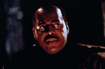 Reginald VelJohnson dans Die Hard (1988)