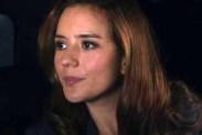 Catalina Sandino Moreno dans Incarnate (2016)