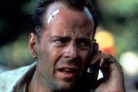 Bruce Willis dans Une Journée en Enfer (1995)