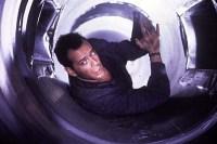Bruce Willis dans Die Hard 2 (1990)