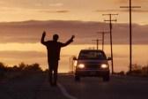 Jake Gyllenhaal dans Nocturnal Animals (2016)