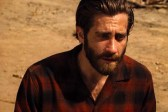 Jake Gyllenhaal dans Nocturnal Animals (2016)
