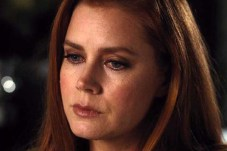 Amy Adams dans Nocturnal Animals (2016)