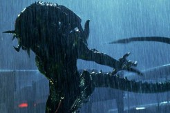 Tom Woodruff Jr. dans Aliens vs Predator - Requiem (2007)