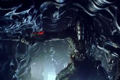 Ian Whyte dans Aliens vs Predator - Requiem (2007)