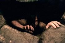 Kelly Stables dans Le Cercle 2 (2005)