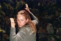Naomi Watts dans Le Cercle 2 (2005)