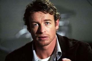 Simon Baker dans Le Cercle 2 (2005)