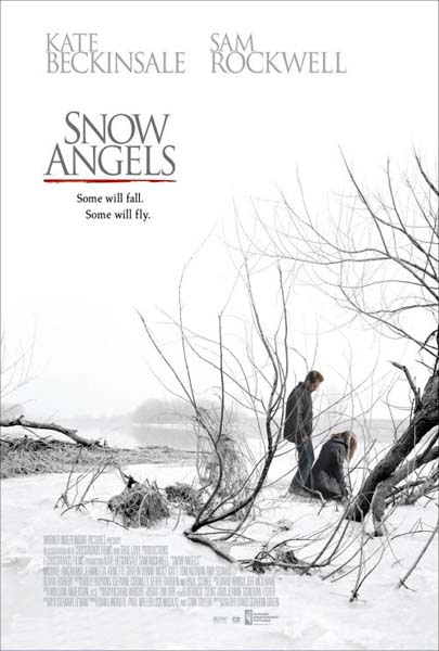 Snow Angels (2007)