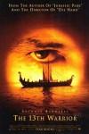 Le 13ème Guerrier (1999)