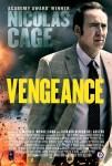 Vengeance: A Love Story (2017)