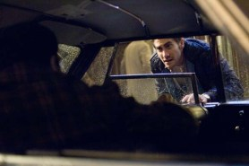 Jake Gyllenhaal dans Zodiac (2007)