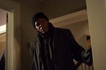 Samuel L. Jackson dans Reasonable Doubt (2014)