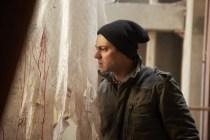 Dominic Cooper dans Reasonable Doubt (2014)