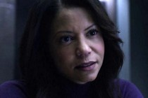 Gloria Reuben dans Reasonable Doubt (2014)