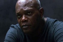 Samuel L. Jackson dans Reasonable Doubt (2014)