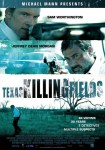 Killing Fields (2011)