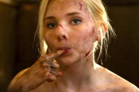 Abigail Breslin dans Final Girl (2015)