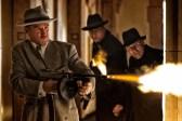 Sean Penn dans Gangster Squad (2013)