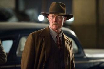 Robert Patrick dans Gangster Squad (2013)