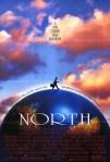 L'irrésistible North (1994)