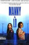 Manny & Lo (1996)