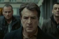 François Cluzet dans La Mécanique de l'Ombre