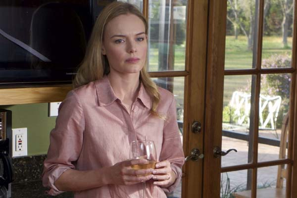 Kate Bosworth dans Before I Wake (2016)