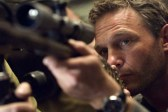 Thomas Kretschmann dans Wanted (2008)