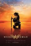WONDER WOMAN (2017)★★★★★