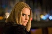 Kate Bosworth dans 21 (2008)
