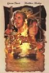 L'île aux Pirates (1995)
