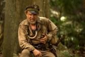 John C. Reilly dans Kong: Skull Island (2017)
