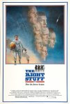 L'étoffe des Héros (1983)