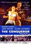 Le Conquérant (1956)