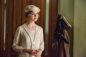 Elle Fanning dans Live by Night (2016)
