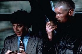 Eric Bogosian et Everett McGill dans Under Siege 2: Dark Territory (1995)