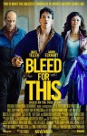 Bleed for This (2016)
