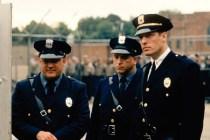 Clancy Brown, Dion Anderson, et Brian Delate dans The Shawshank Redemption (1994)