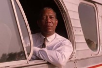 Morgan Freeman dans The Shawshank Redemption (1994)