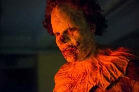 Andy Powers dans Clown (2014)