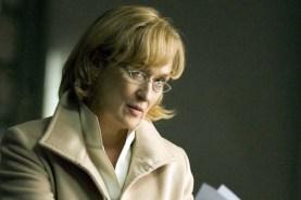 Meryl Streep dans Rendition (2007)