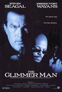 L'Ombre Blanche (1996)