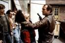 Claude Brasseur dans La Guerre des Polices (1979)